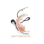 Logo Liberty création ag