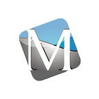 Logo Mutualpharm
