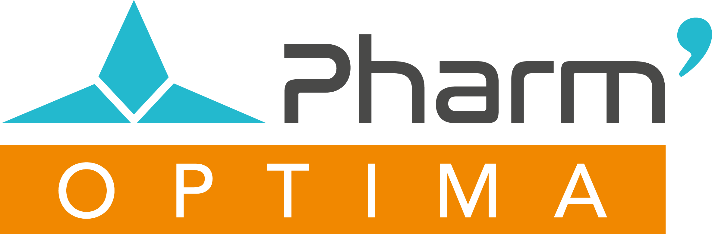 Pharm'Optima