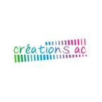 Création AC