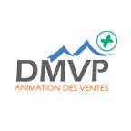 DMVP Animation des ventes