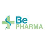 Be Pharma