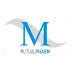 Mutualpharm