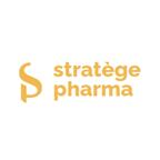 Stratège Pharma